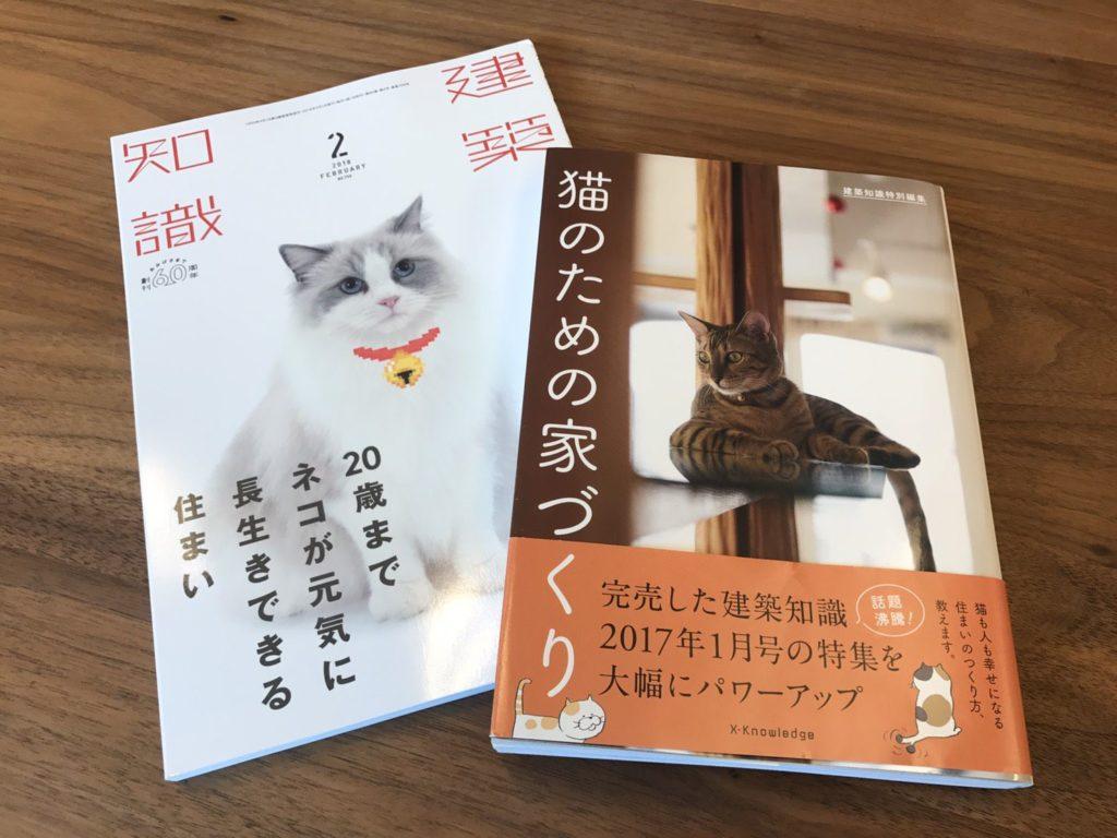 豊川市白鳥町の戸建てリノベの内装は猫ちゃん仕様です。