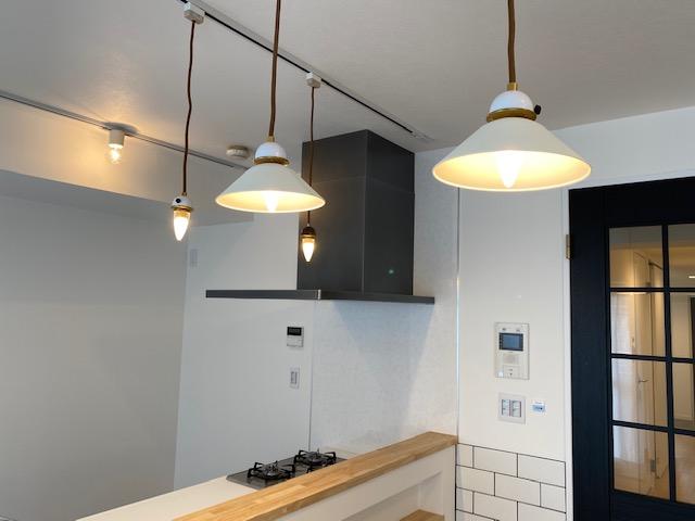 リノベ済みマンションはお洒落でお買い得、賢く持ち家が叶います